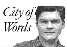city-of-words-intro-john-pic