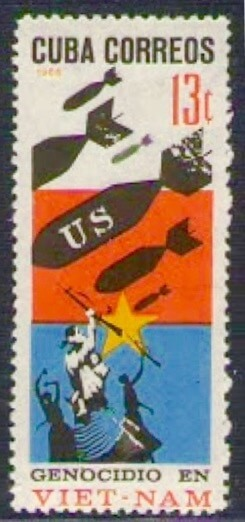 CoW - Philatelic cool-stamps1