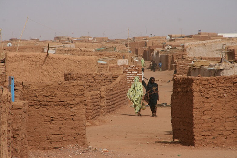 R&C - Disaster in Darfur-4