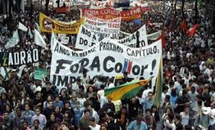 R&C - There's an awful lot of Collor in Brazil-5