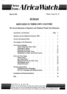 Research - Refugees in their own country-1