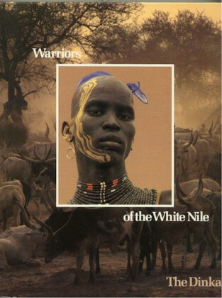 Warriors of the White Nile