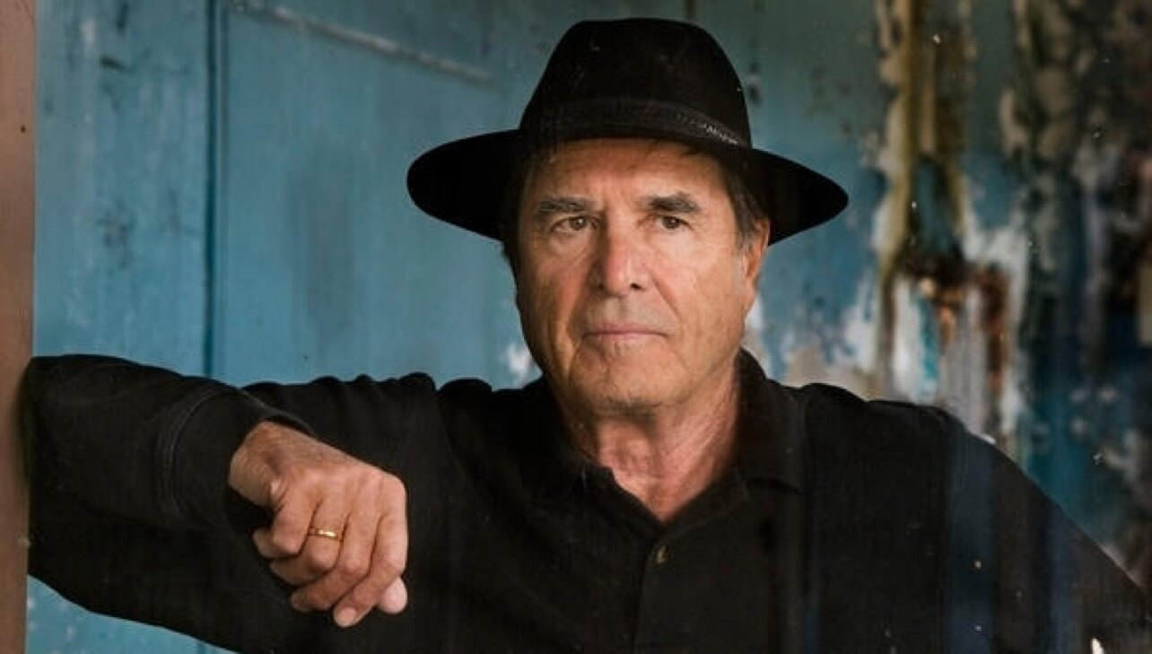 Paul Theroux's peevish passages